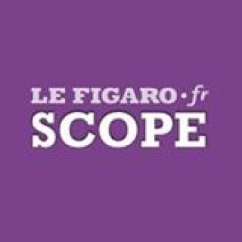 Figaro Scope